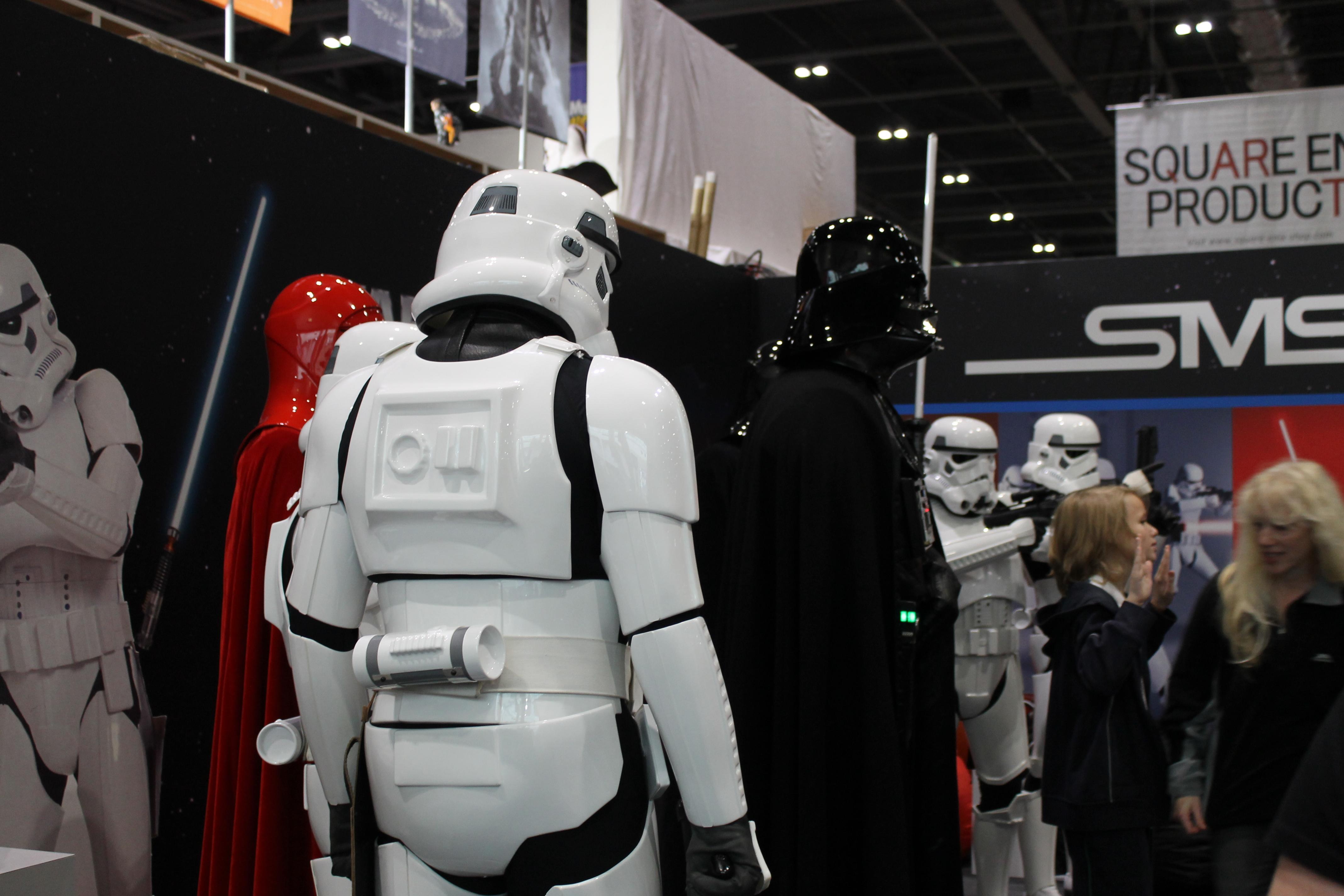 Comic Con 004