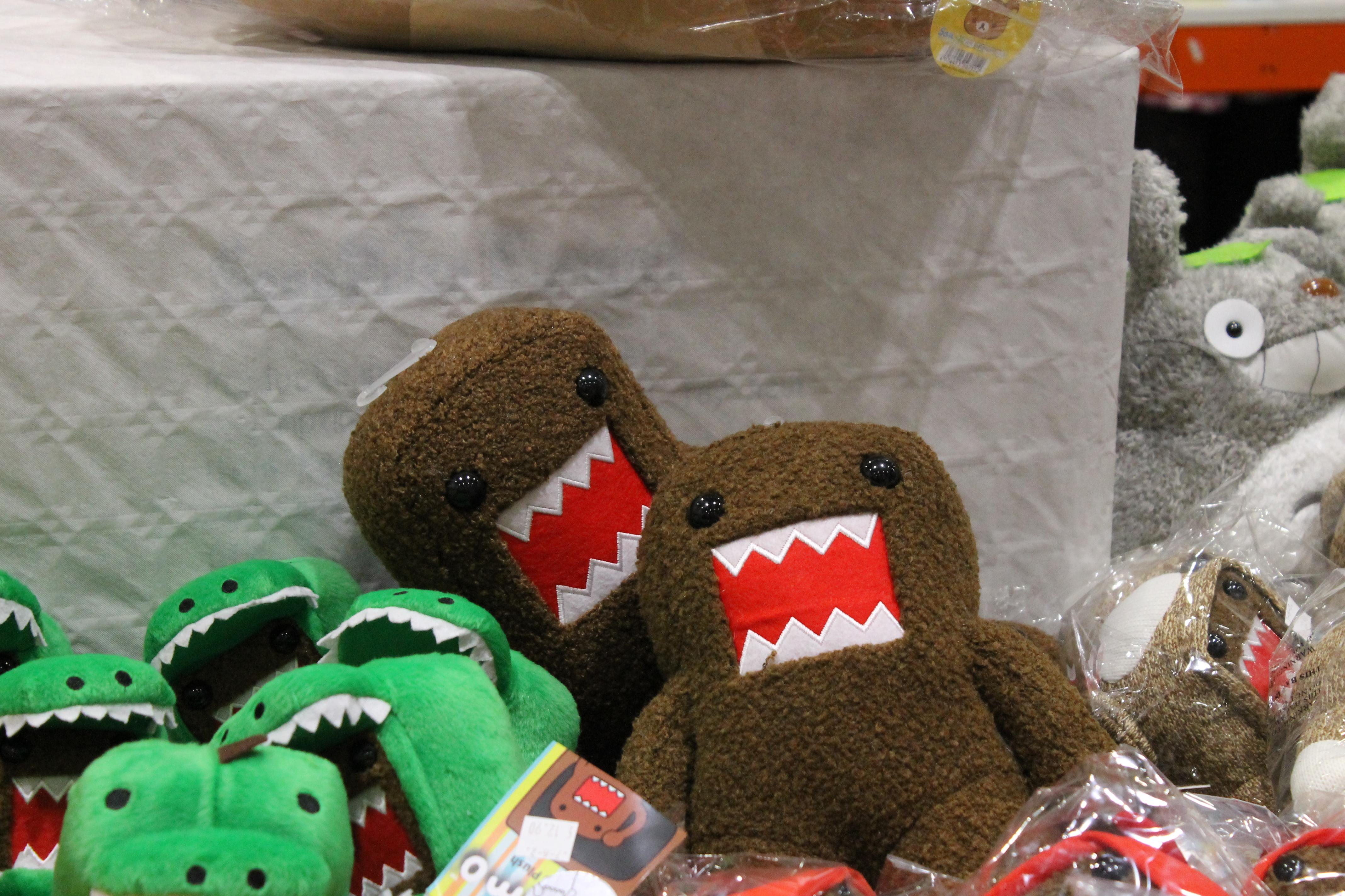 Comic Con 006