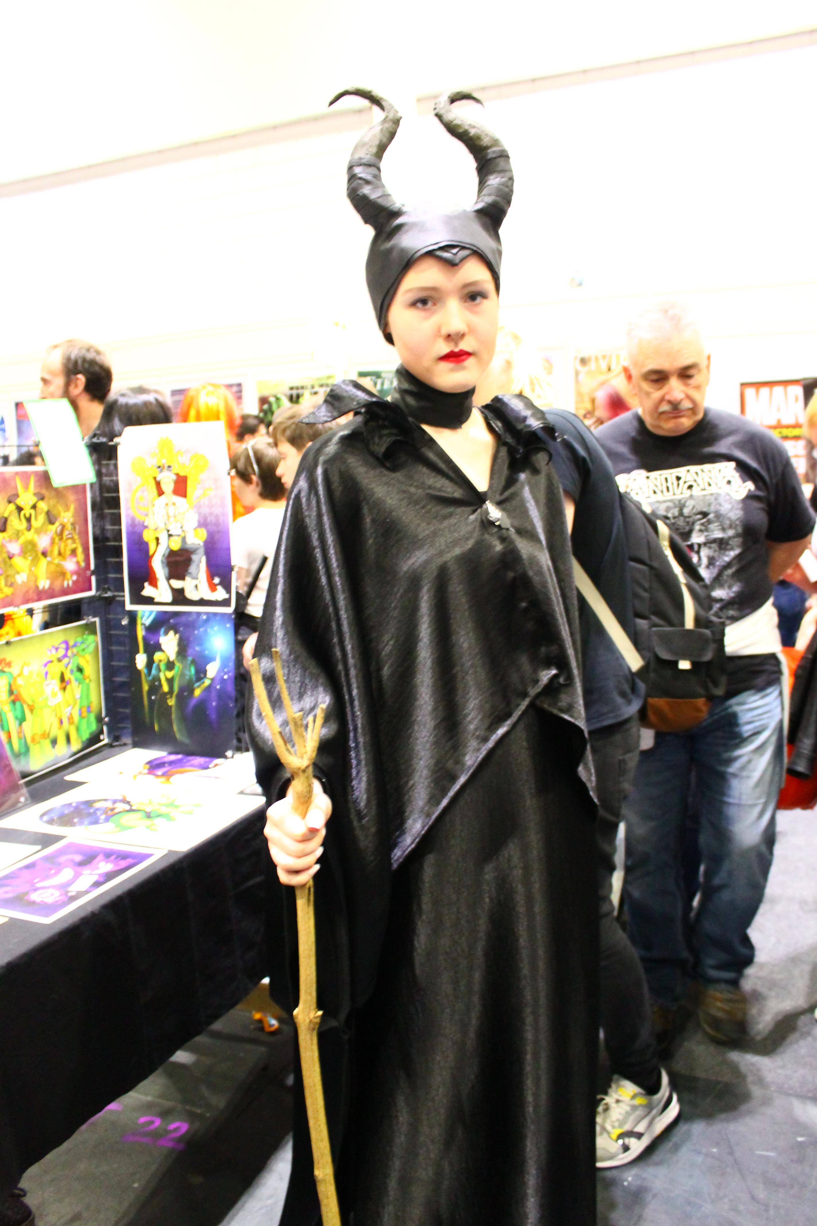 Comic Con 028