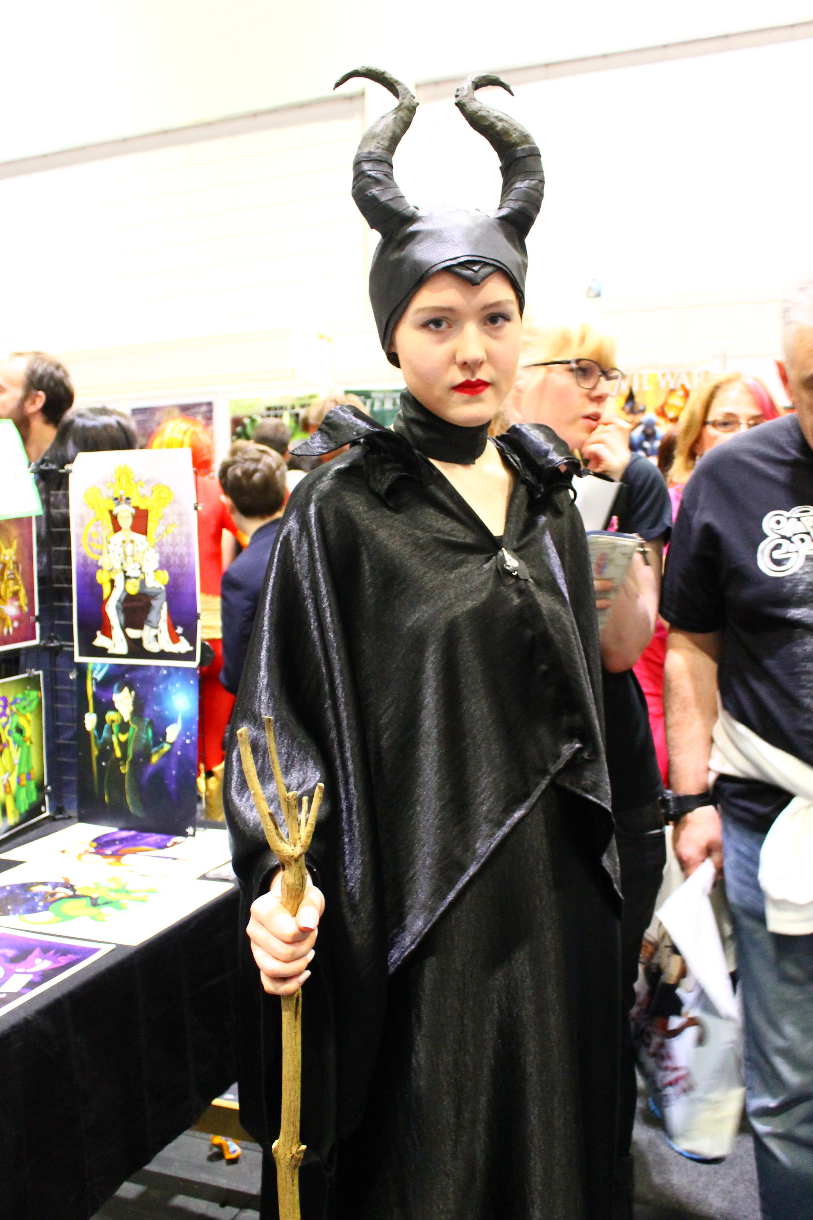 Comic Con 029