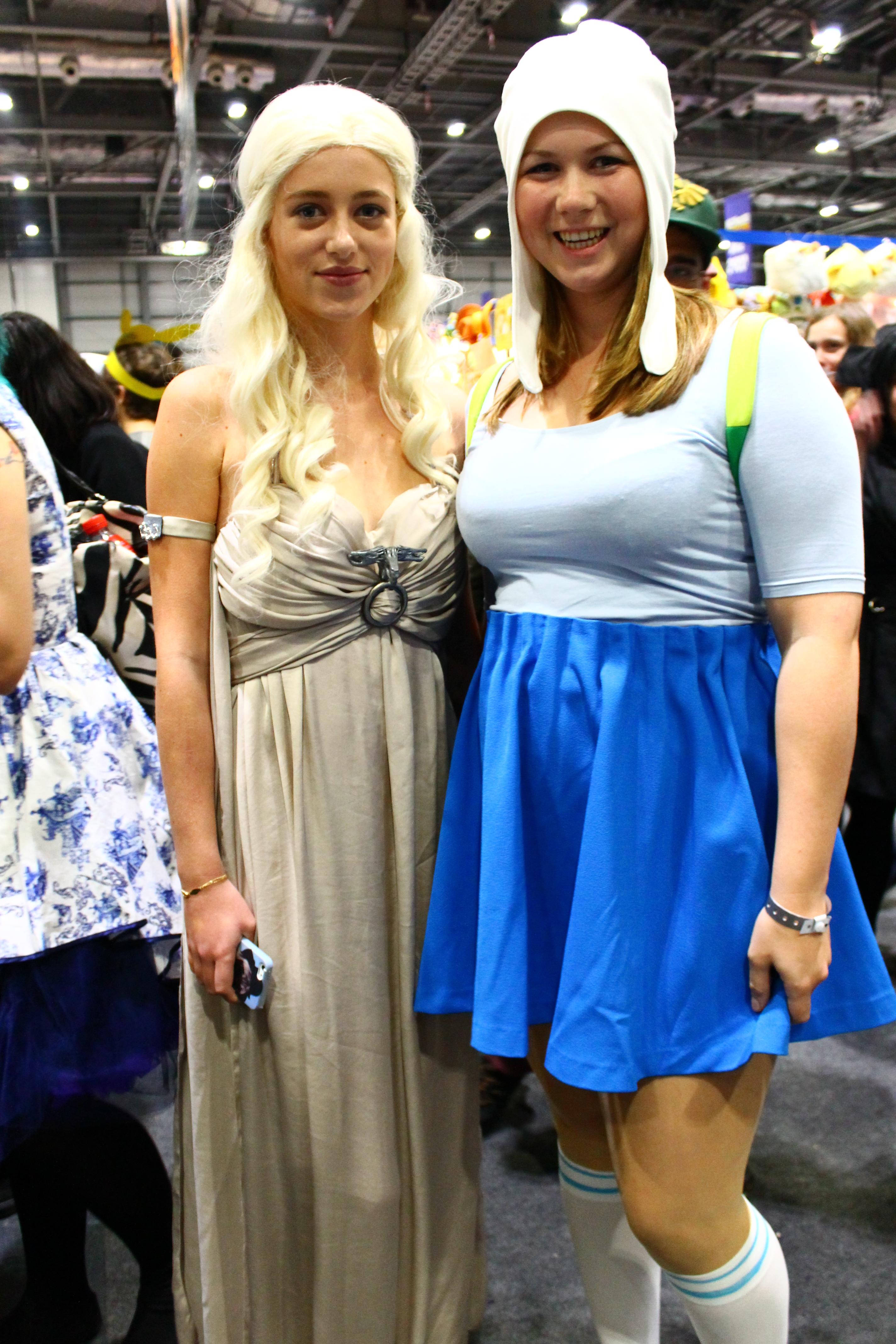 Comic Con 045