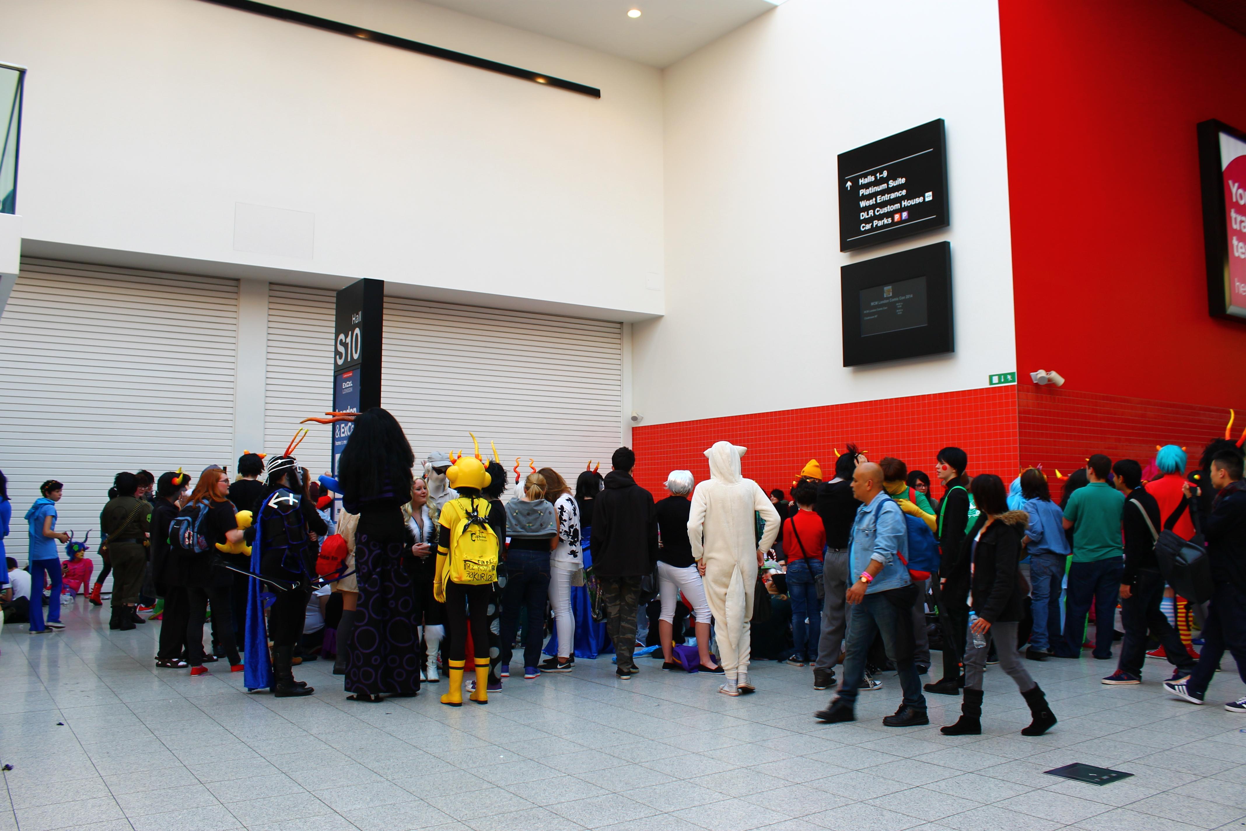 Comic Con 052