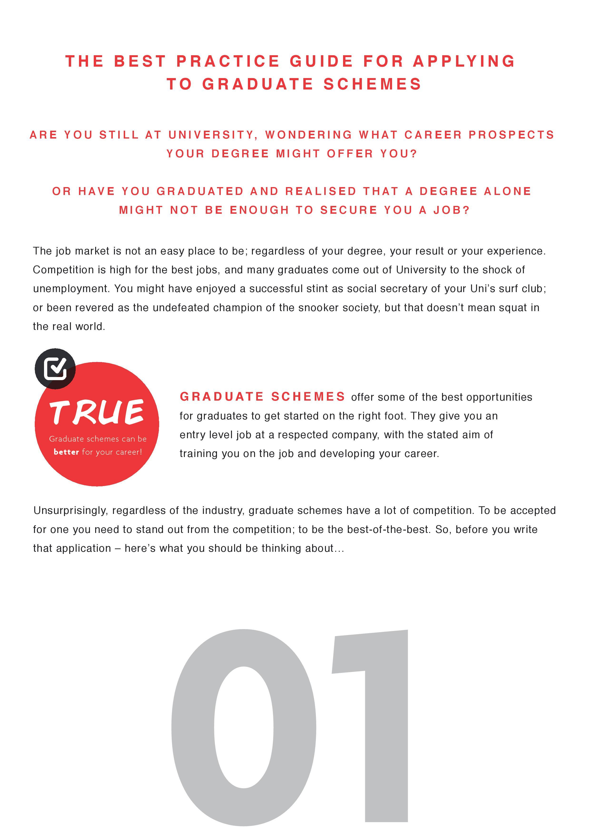 FINAL-_-Graduate-Guide1 (1)-page-002
