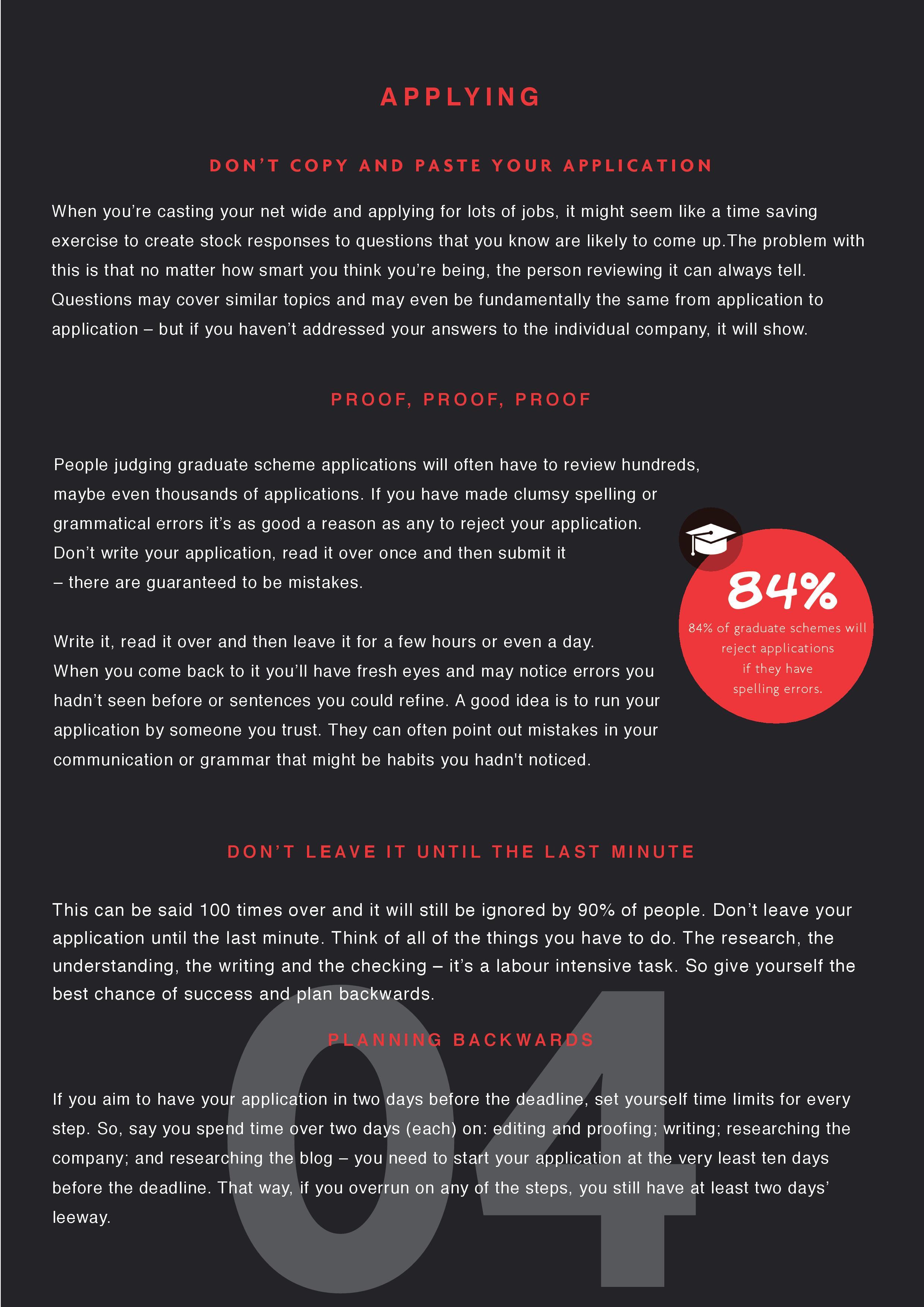FINAL-_-Graduate-Guide1 (1)-page-005