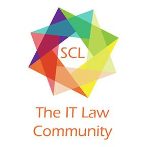 SCL: Talking Tech Law