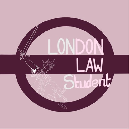 LondonLawStudent