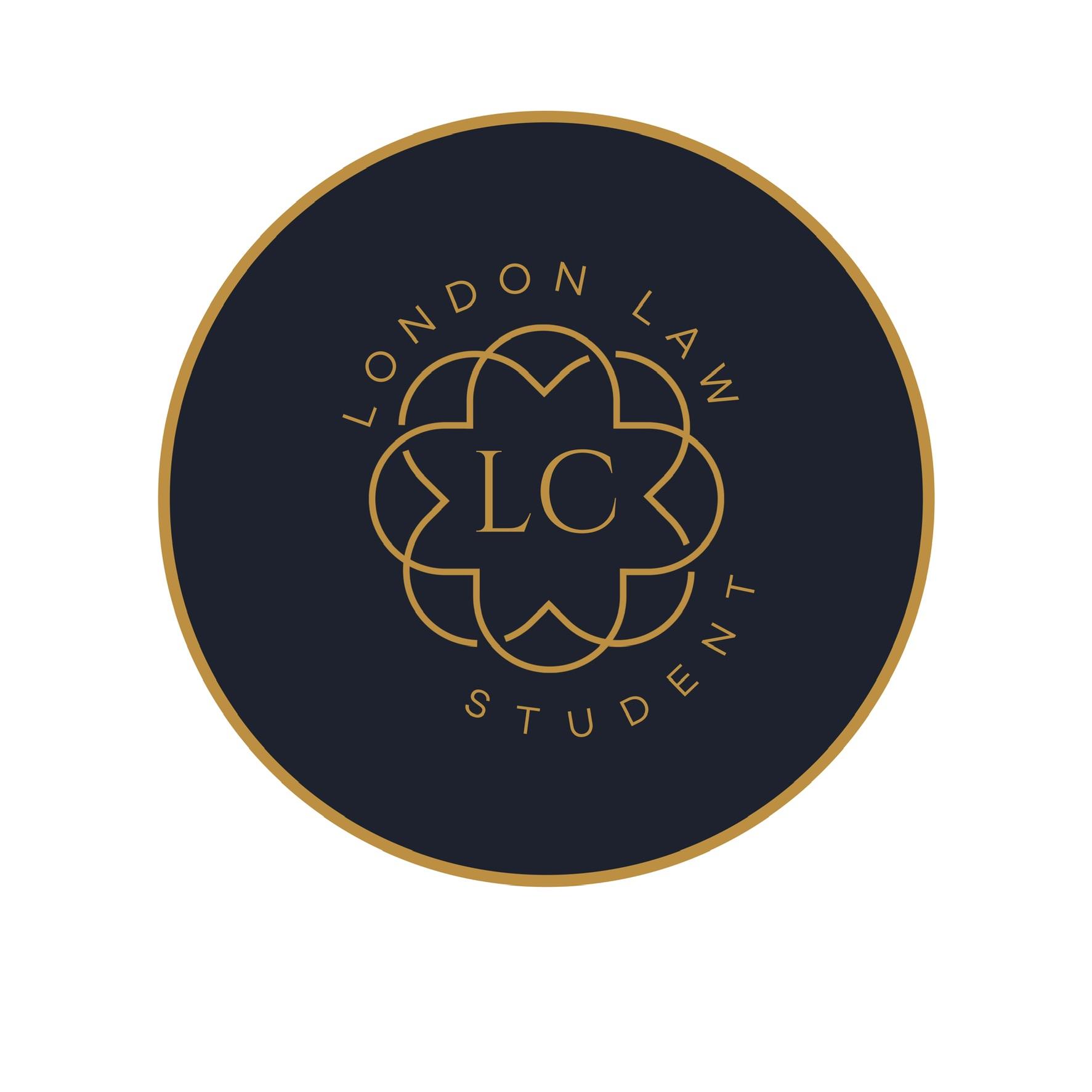 2020 Sept Logo
